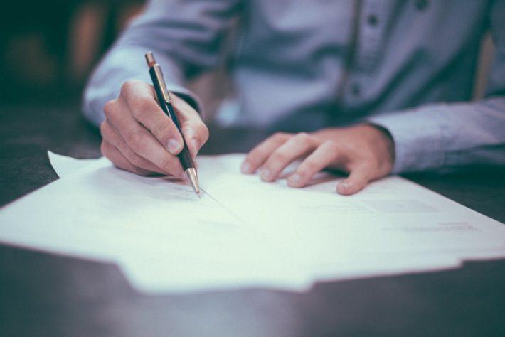 """Inscriere cadre didactice din judetul Dolj pentru participare la Forumul organizat in cadrul proiectului """"Scoala Verde"""""""