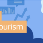 Guide on EU funding for tourism